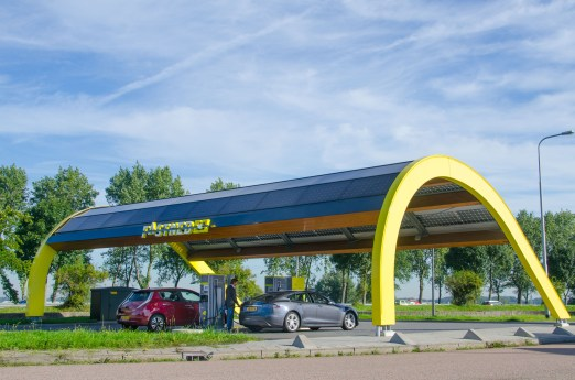 223763-Fastned-4_RGB-7b97cb-original-1473172599 (1)
